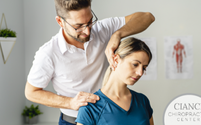 Visiting a Chiropractor for Neck Pain? Here's What You Need to Know
