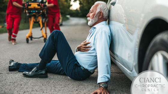 Seek Medical Help Immediately After a Car Accident – Here's Why