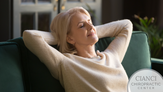 Can I Benefit from Spinal Decompression Therapy?
