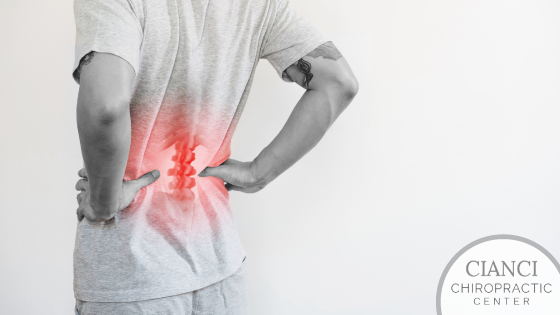 What is Spinal Decompression Therapy, How Does it Work and is it Right for Me?