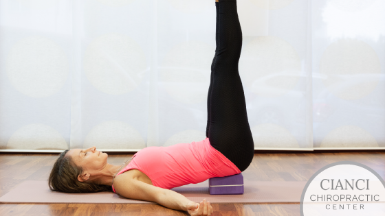 Athletes – How to Manage Sciatica at Home